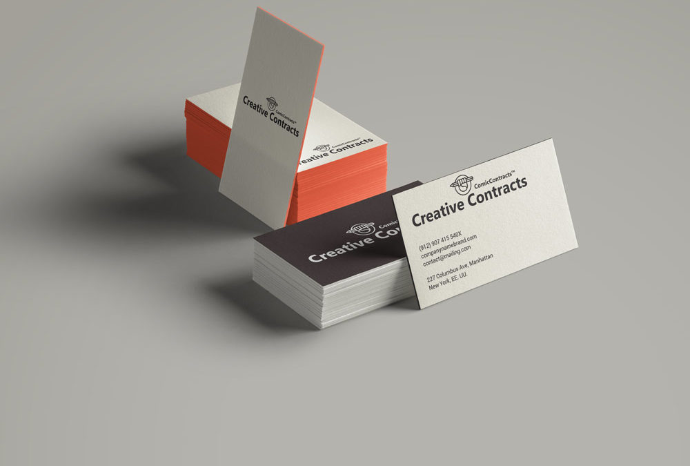 Thinking of Rebranding? See These Design Examples