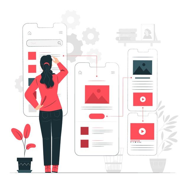 Transactional Emails For Service Finder App